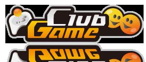 Game Club - 台灣最多遊戲公會社群